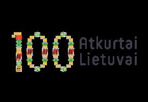 100_Lietuvai